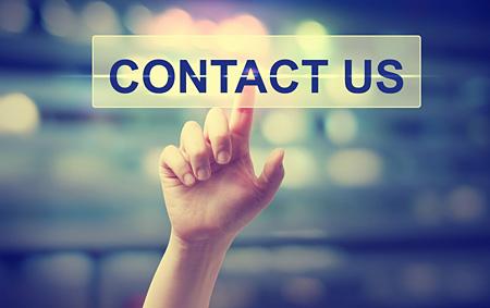 Contact White Garden Inn